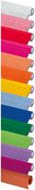 Werola Damast-Tischtuchpapier Rolle