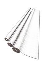 Werola Premium Serenade Tischtuchpapier-Rolle