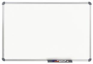 Whiteboard MAULoffice