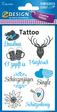 Z-Design Creativ Tattoos