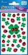 Z-Design Creative Deco-Sticker