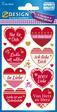 Z-Design Creative Effektfolie Sticker