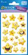 Z-Design Emoji & Emoticon-Sticker