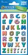 Z-Design Home Buchstaben