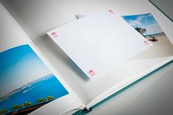 Z-Design Home Fotoketts