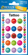Z-Design KIDS Tattoos