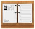 ZETTLER Untersatz 331 für Umlegekalender