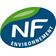 NF Environnement 2012