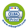 Mit ELBA print können Sie Ihre Produkte nach Lust und Laune selbst gestalten, z. B. Rückenschilder, aber auch Titelseiten für Fotoalben oder Rezeptsammlungen. Lassen Sie Ihrer Kreativität freien Lauf!