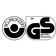 Mit dem SiegelGeprüfte Sicherheit(GS-Zeichen) wird einem Produkt bescheinigt, dass es den Anforderungen desGeräte- und Produktsicherheitsgesetzes(GPSG) entspricht.