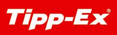 Tipp-Ex®