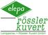 Lemppenau + Rössler-Kuvert